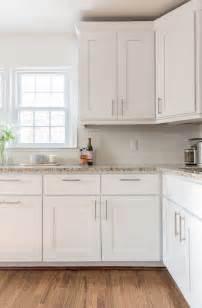 white kitchen furniture smart kitchen renovation ways to change your cabinets