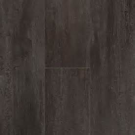 12 best images about flooring on pinterest lowes lumber