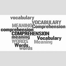 Sat Vocabulary Archives  Vocab Videos Vocab Videos