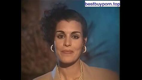 Watch Italian Classic Porn Bestbuyporn Top Free Milf