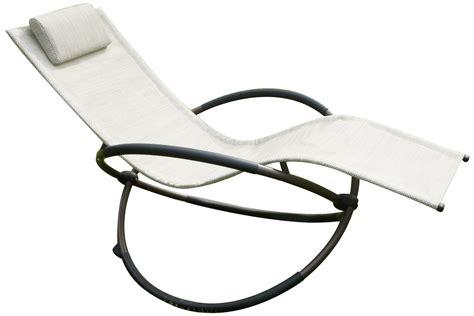rocking chair eames pas cher eames rocking chair