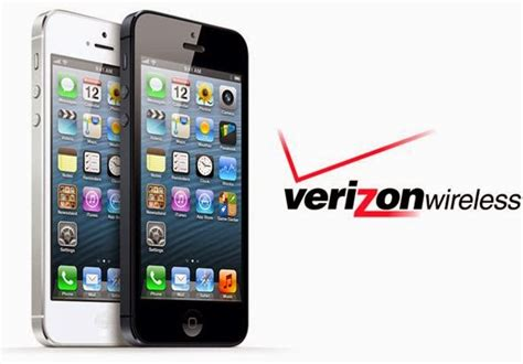 verizon iphone unlock how to quickly unlock verizon iphone service for clean