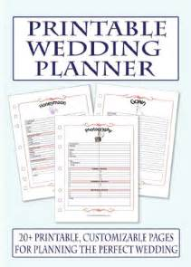 www weddingwire registry wedding registry checklist 2015 wedding catalog online