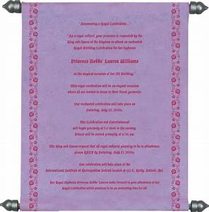 wedding invitation cards in marathi language life style With wedding invitations in marathi language
