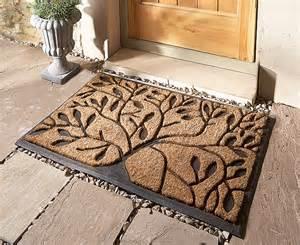 large door mats outside large outdoor door mats patio