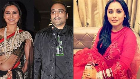 bollywood actresses  fell  love  married men