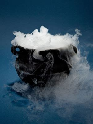 dry ice  applications dry ice safety precautions