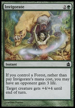 primer infect stompy developing legacy legacy