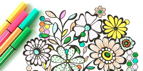 artist cashes   adult coloring book craze business