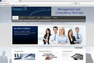 Business News Archives - emmani.co.uk