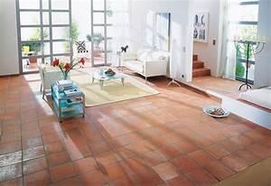 piastrelle pavimento prezzi pavimento per la casa With piastrelle pavimento prezzi