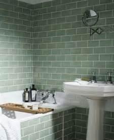 Badezimmer Retro Look : 54 besten metro fliesen bilder auf pinterest badezimmer metro fliesen und wohnideen ~ Orissabook.com Haus und Dekorationen