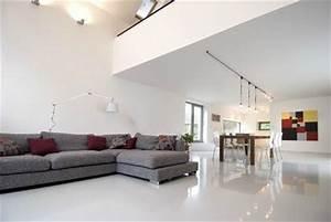 decoration d39interieur salon stinside architecture d With decoration d interieur salon