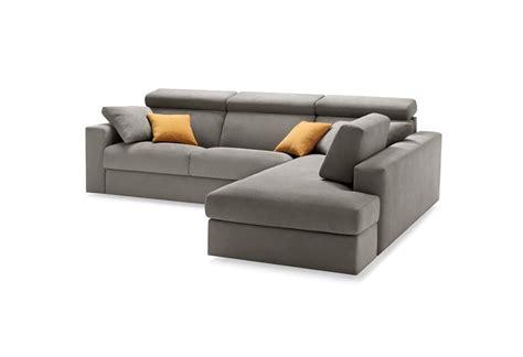 divani design offerta divano letto angolare offerta idee di design per la casa