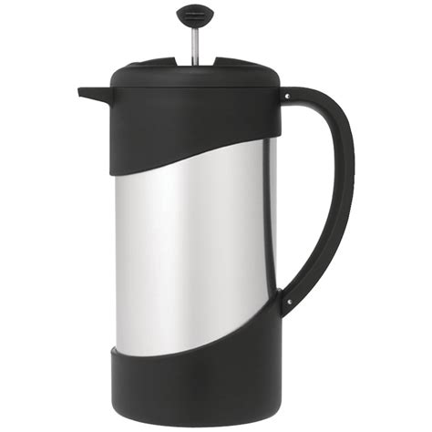 Get the best deals on coffee machines with timer when you shop the largest online selection at ebay.com. 7 Best Cheap Coffee Maker in 2017   CM List