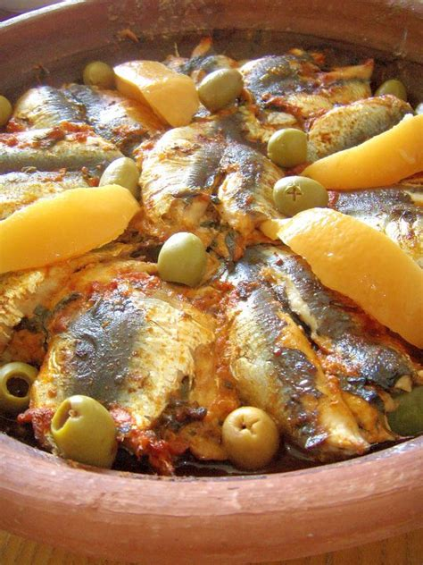 cuisine marocaine tajine 17 best images about cuisine marocaine on article html moroccan chicken and morocco