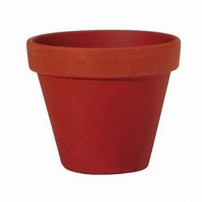 Clipart Pot Flower Pots Clay Flowerpot Plant
