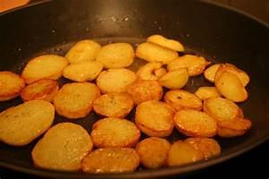 Amc Töpfe Test : rezept backofen pfanne bratkartoffeln ~ Orissabook.com Haus und Dekorationen