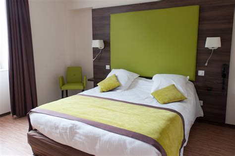 chambres d h es rennes best of photos of chambre d hotel cuisine chambre jardin