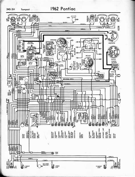 70 pontiac wiring diagram wiring library