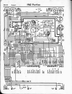 A69 1966 Pontiac Catalina Wiring Diagram