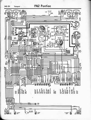 1972 Pontiac Catalina Wiring Diagrams 24261 Ilsolitariothemovie It