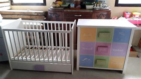 chambre bebe occasion chambre complète mixte pour bébé occasion clasf