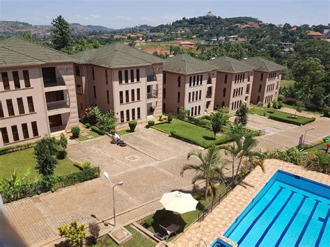 Appartments To Let by Apartments To Let In Seguku Entebbe Real Estate Lrent