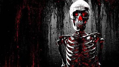 Halloween Dark Scary Horror Fantasy Creepy Wallpapers
