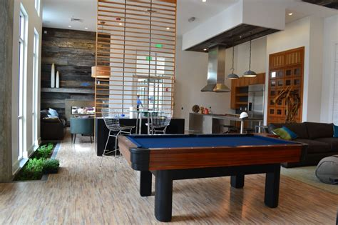 pool table movers charlotte nc south end apartments charlotte nc brunswick pal dao