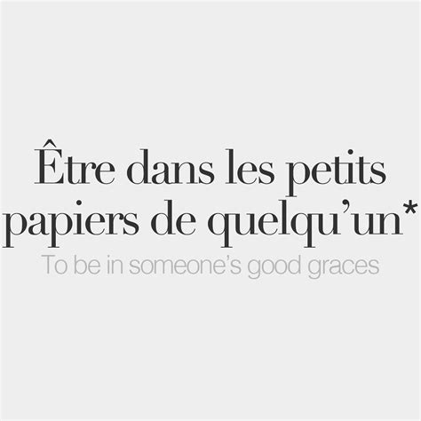 French Words   Basic french words, French words, French quotes