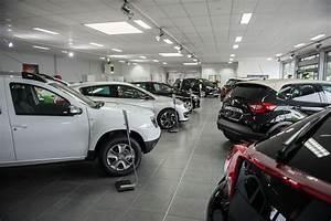 Nissan Quimper : exposition de nos v hicules neufs d 39 imports ~ Gottalentnigeria.com Avis de Voitures