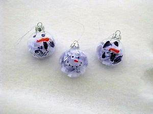 188 best images about christmas ornaments for kids to make