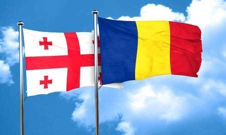 Invia denaro dalla romania georgia velocemente e in piena sicurezza a ogni visa e mastercard. Romania, Georgia work on resuming Constanta - Poti / Batumi ferry connection - Trend News Agency ...