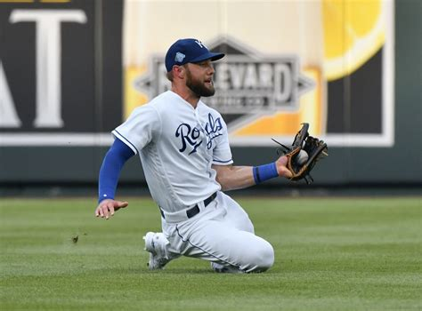 kansas city royals  alex gordon    gold glove