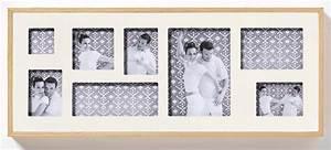 Bilder Für Bilderrahmen : bilderrahmen double f r 8 bilder online kaufen otto ~ Orissabook.com Haus und Dekorationen