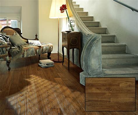 Maple Flooring   Flooring Ottawa   Hardwood Flooring