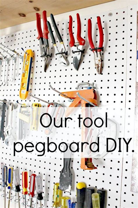 life changing garage organization  storage ideas