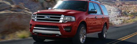 2017 Ford Expedition in Green Bay, WI
