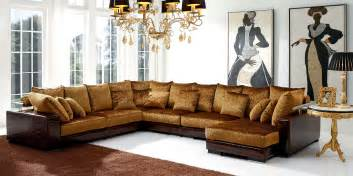 luxury sofa luxury furniture brands sofa design luxury italian furniture