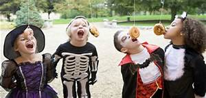 Halloween Kinderparty Machen 66 Bilder