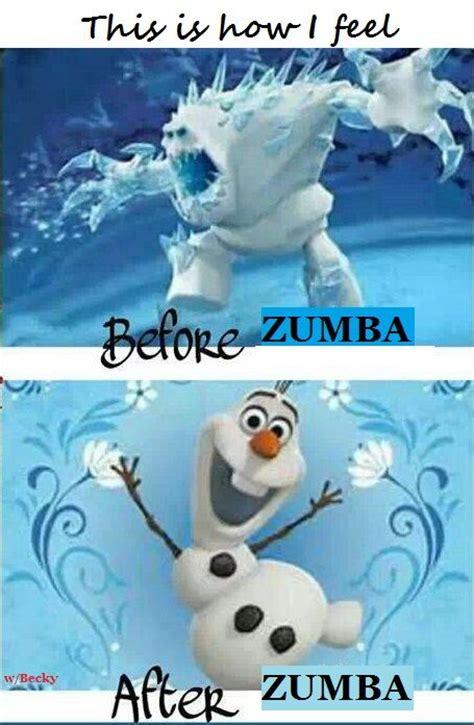 images  zumba  pinterest