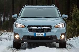 Essai Subaru Xv 2018 : c t finances tous les tarifs la concurrence ~ Medecine-chirurgie-esthetiques.com Avis de Voitures