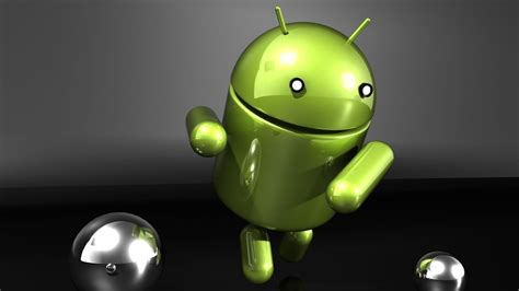 Best Cell Phone Spy for Android