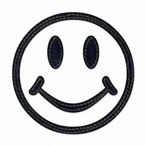 Big Smile Happy Face Icon #019656 » Icons Etc