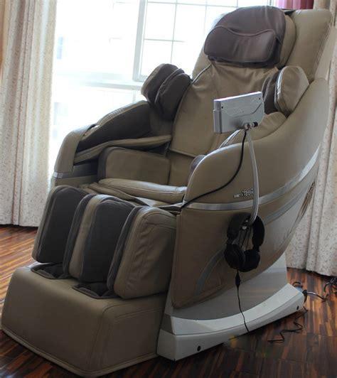 irest chair promotion shop for promotional irest