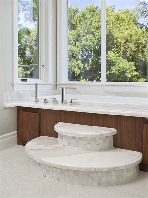 Bathtubs Hobart by Bathtub Step Home Design Ideas Pictures Remodel And Decor