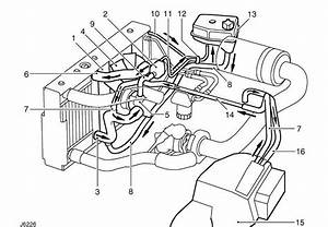 2001 land rover discovery engine diagram 2001 free With 1996 land rover defender immobilisation and alarm system circuit diagram