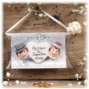 to have and to hold truly for yous fully personalised With wedding gifts for the bride
