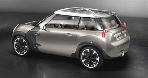 2019 mini minor 2019 mini cooper news reviews msrp ratings with